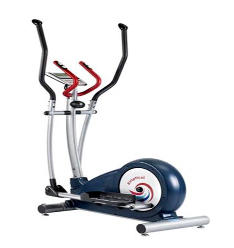 椭圆机健身器材专卖 跑步机专卖 健身器材代理 健身